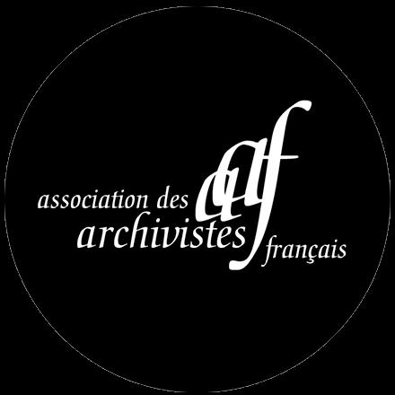 Forum des archivistes - édition 2019